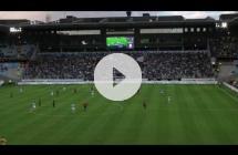 Malmö FF - IF Brommapojkarna, Manifestation mot oregelbundna matchtider.