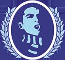 Supras Malmö logo